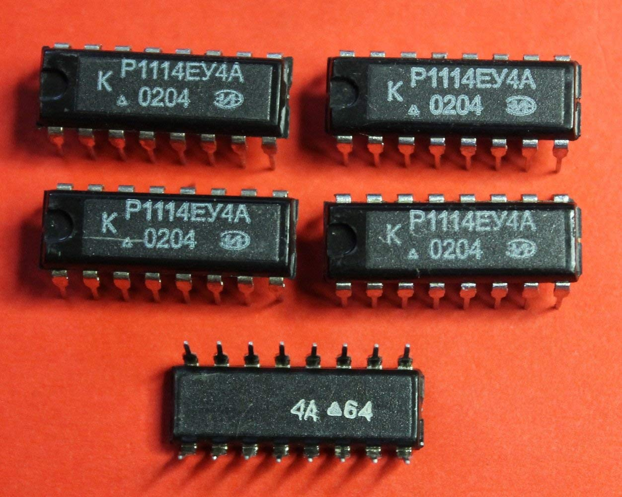 Cheap Ic 494, find Ic 494 deals on line at Alibaba com