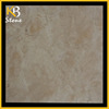 Cream marfil beige marble tile cheap marble tile