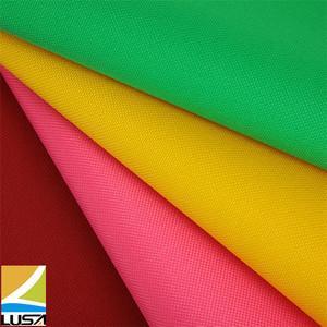 Tpu Bag Fabric, Tpu Bag Fabric Suppliers and Manufacturers