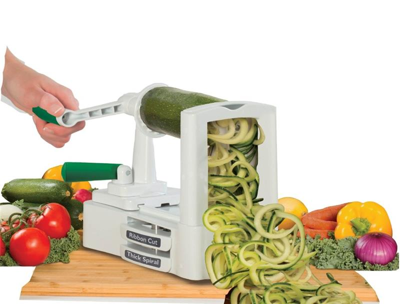 best selling domestic and overseas beautiful in colors vegetable and fruit slicer