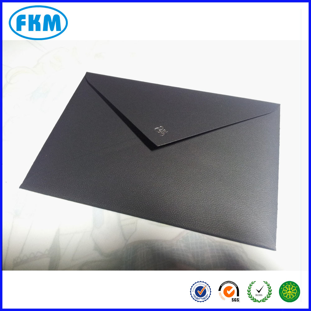 gift certificate envelopes wholesale gift suppliers alibaba