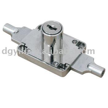 extending bar lock/furniture lock/cam lock, View extending bar ...