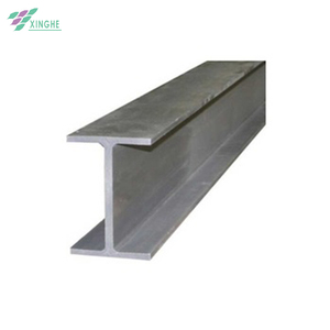 hea wide flange steel beam load chart sizes metric for Construction with  high quality