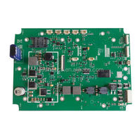 PCBA board assembly in China/electronic components, PCBA/PCBA manufacturing