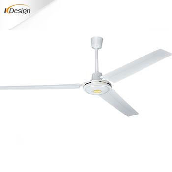 Commercial Ceiling Fan Ac 50 55w 1400mm