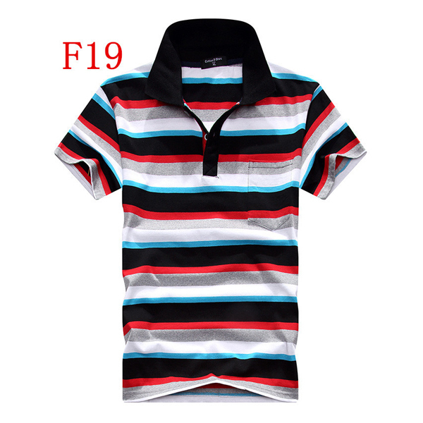 fashion top china suppers cheap polo t-shirt design for men