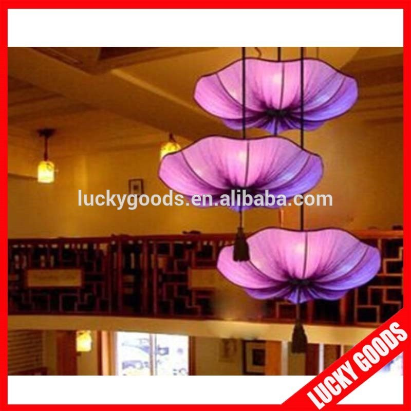Festival Decoration Suppliers And Manufacturers At Alibaba