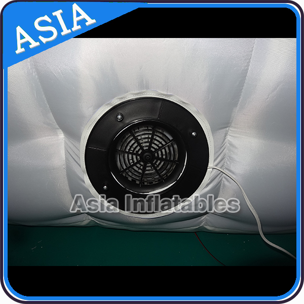 Led Inflatable Light Tent,Inflatable Camping Tent