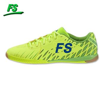 95f6726467518 Mejor Español Marcas Interior Zapatos De Fútbol Para Las Mujeres ...