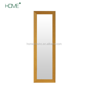 Decorative Full Length Mirror.Dressing Room Decorative Hanging Door Full Length Wall Leaner Mirror Buy Door Mirror Hanging Door Mirror Full Length Mirror Product On Alibaba Com