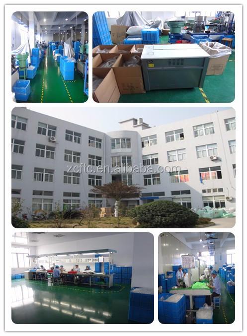 Wholesale Cheap Aluminum Bottle,Aluminum Tin.aluminum Products ...