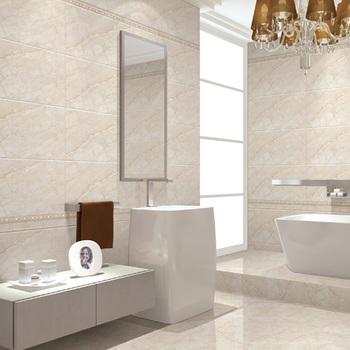 Bathroom Ceramic Wall Tile Alibaba India - Buy Tile ...