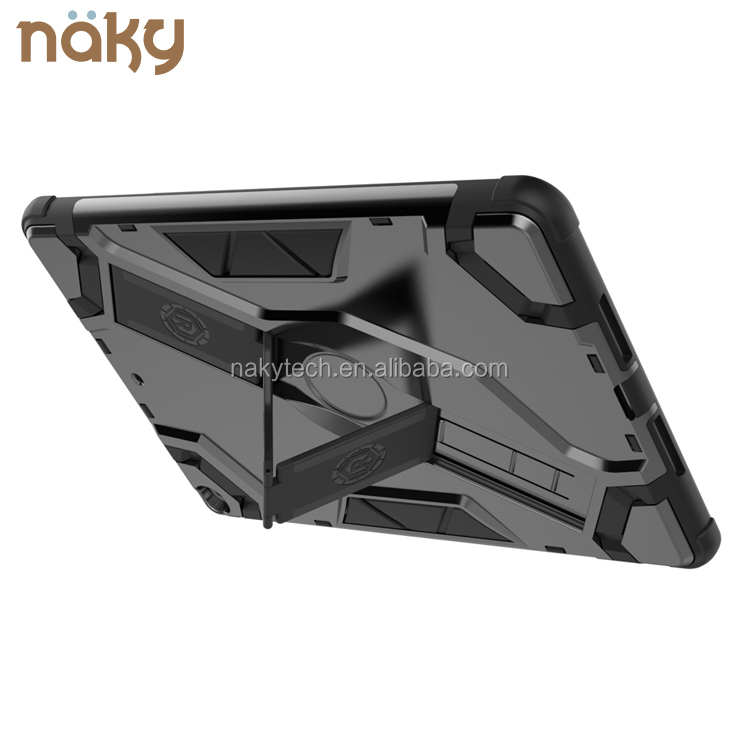 "tablet PC case for apple air 9.7 "" 16 gb / 32gb / 64gb / 128gb , for ipad air tablet PC TPU cover case"