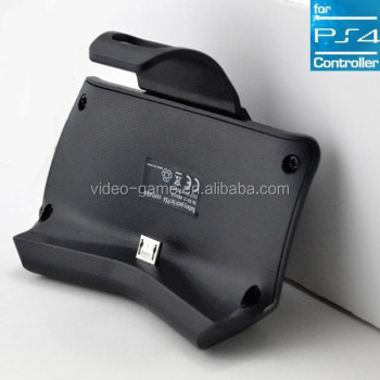 External Battery Pack For Ps4 Controller Extra Battery - Buy ...