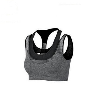 High quality china supplier wholesale fitness crane sports direct crop top yoga sports bra and panty set