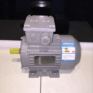 Siemens Plc Price List 2018 Pdf