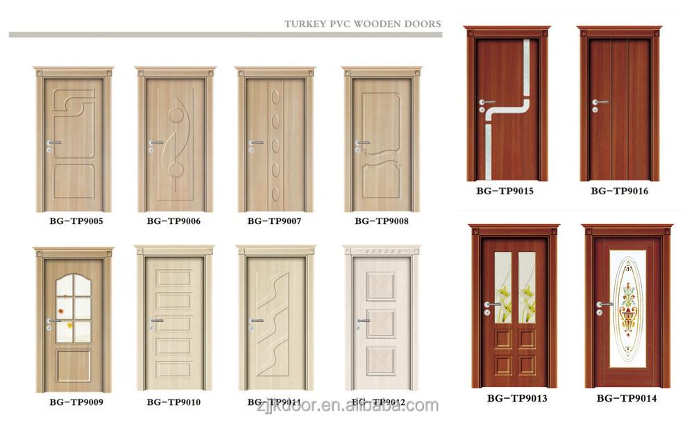 Rfl door bangladesh sc 1 st alibaba - Exterior wood door manufacturers ...