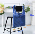 environment friendly shopping bag recycle reusable shopping bag folding bag shopping