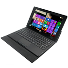 Newest 10.1 inch Win10, 2GB+32GB Cheap Laptop,oem window 10 tablet