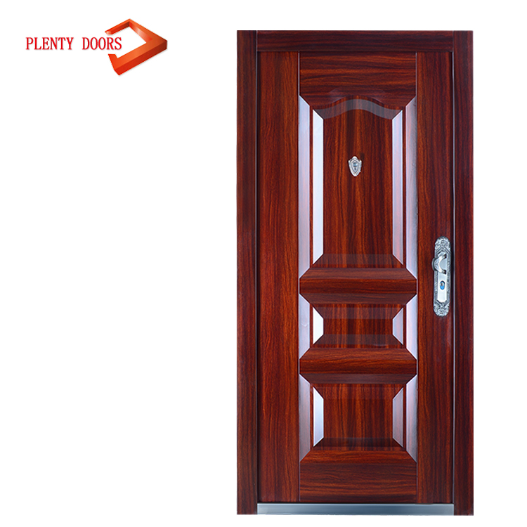 south indian home door designs flisol home