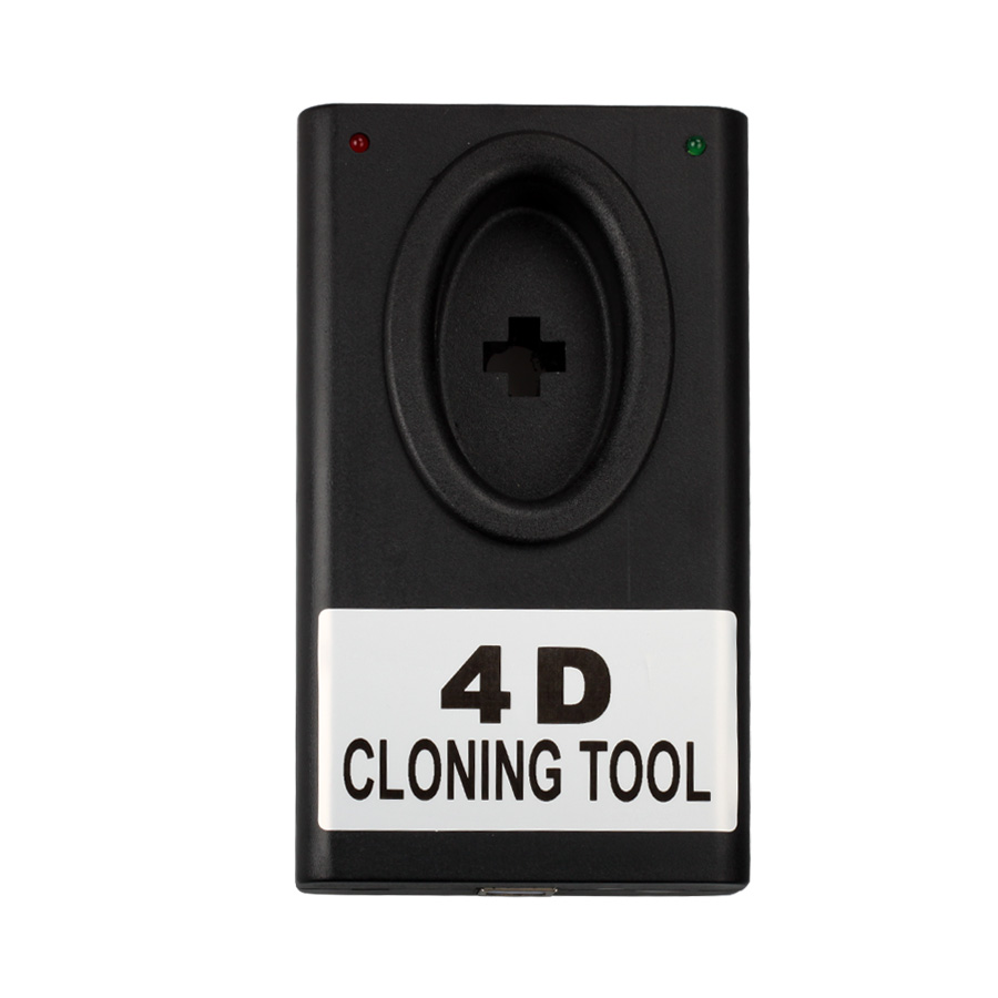 Best Quality High Performance 4D Cloning Tool Auto Car Key Tool 4D Cloning For Sale