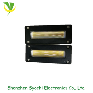 Handmade 395 nm uv led drying system With Good After-sale Service
