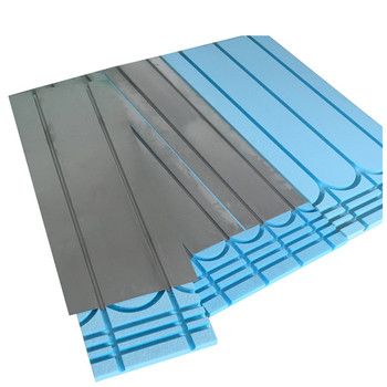 Water Floor Heating System For Heating Pipe Thermostat Tile Electric Radiant Floor Heating Buy Electric Heating Panunderfloor Heating Matunder