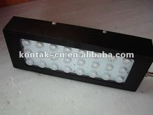 2012 Dimmable LED Coral Reef Aquarium Moonlight Panel Lights Cree XP Chip