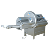 /product-detail/meat-cutting-machine-slices-60572069321.html