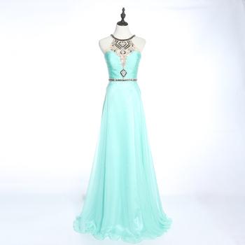De Verde Mentabaile De Graduación Fiesta Falda 2019 Dubai Elegante Larga Noche Vestidos Buy Vestido De Noche Largovestidos De Fiesta De