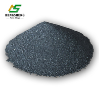 The best desulfurizer and deoxidization Ferro Silicon Barium Alloy for Steelmaking casting and foundry