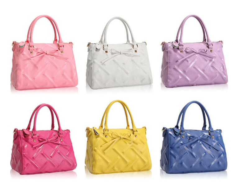 New Fashion Whole Leather Weekend Bag Bags In Dubai