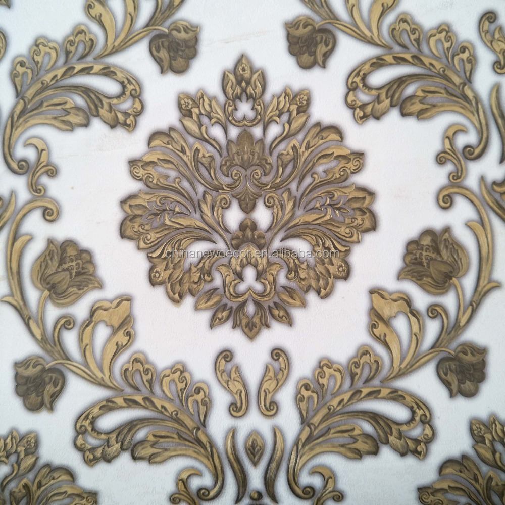 3d wallpaper design - 3d Design Wallpaper 3d Design Wallpaper Suppliers And Manufacturers At Alibaba Com