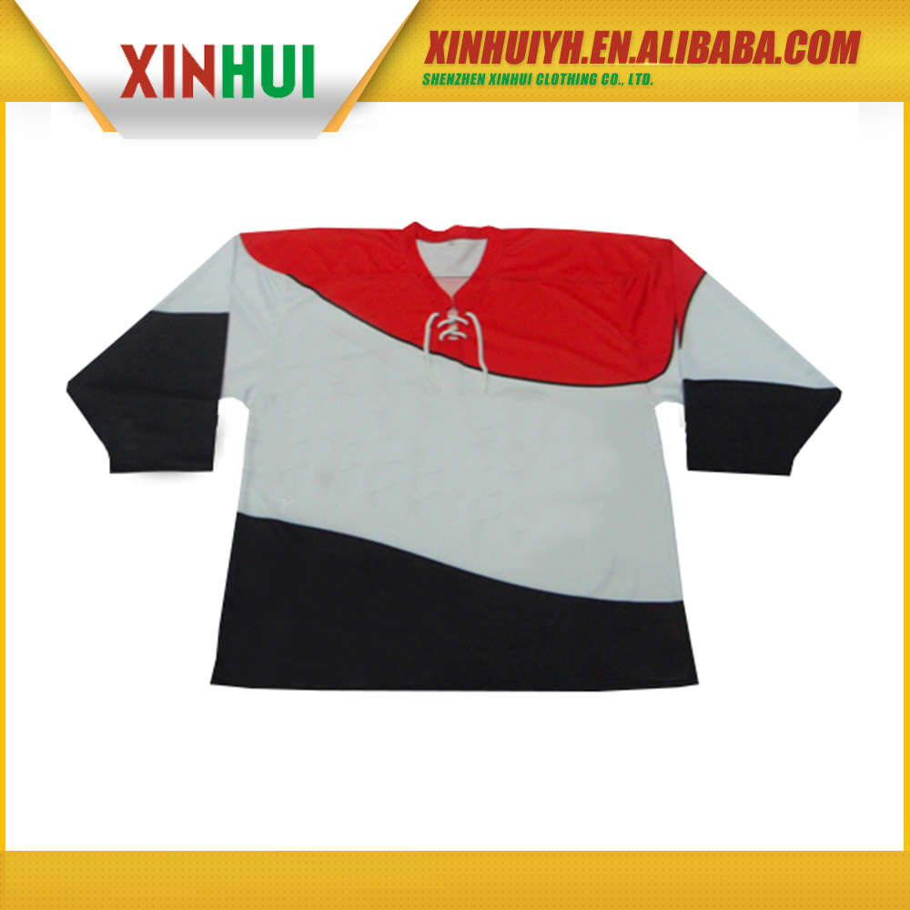 Blackhawk Jersey, Blackhawk Jersey Suppliers and Manufacturers at ...