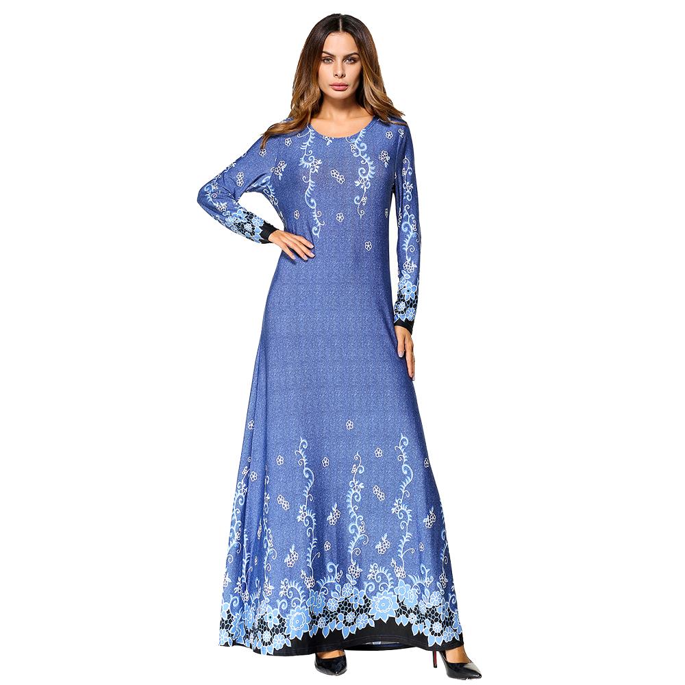 grossiste vetement femme musulmane moderne acheter les meilleurs vetement femme musulmane. Black Bedroom Furniture Sets. Home Design Ideas