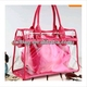 Hot sale new arrival brand dice oversized dubai handbags