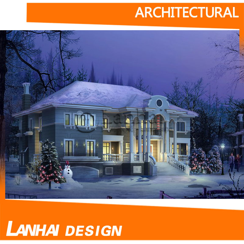Front Elevation Designs Architecture Design Houses