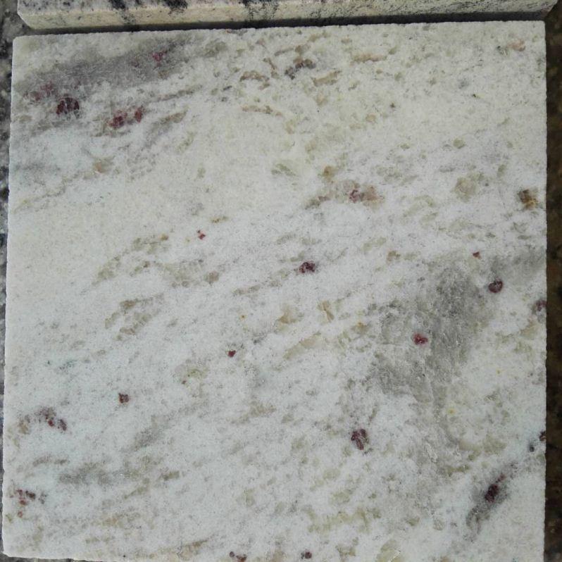 China granite countertops white wholesale 🇨🇳 - Alibaba