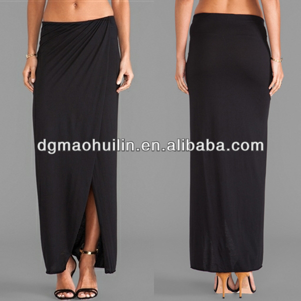 Fashion Long Tight Skirts, Fashion Long Tight Skirts Suppliers and ...