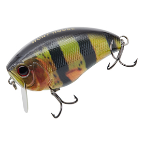 crank bait molds fishing lures hard lure