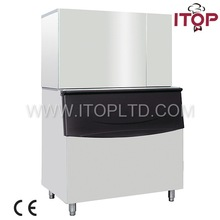 <span class=keywords><strong>220</strong></span> v <span class=keywords><strong>draagbare</strong></span> ijsblokjesmachine/buis ice maker machine/ijs making machine
