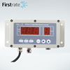 FST200-211 Digital Wind Speed Monitoring Device Alarm Controller Wind Speed Monitor