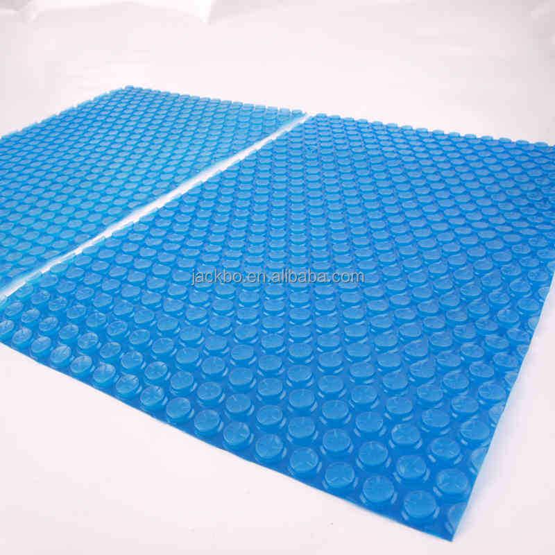 High Density Winter Water Cover Waterproof Swimming Pool