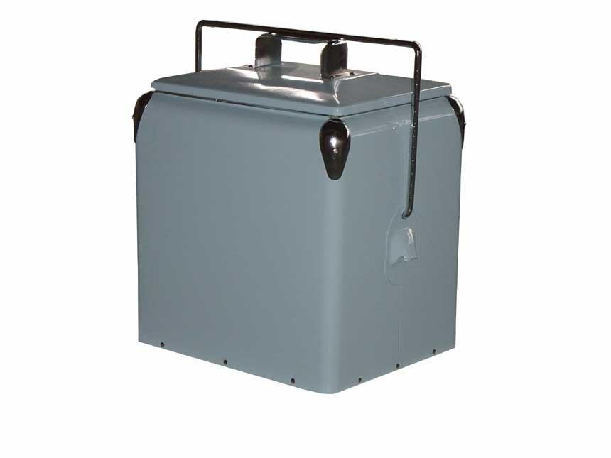 Mini Kühlschrank Corona : Finden sie hohe qualität metall corona kühlbox hersteller und