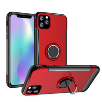 2019 for iphone 11 xi 5.8 6.1 6.5 case newest case for iphone xs xr max for samsung note 10 9 s 10 plus e for huawei all models