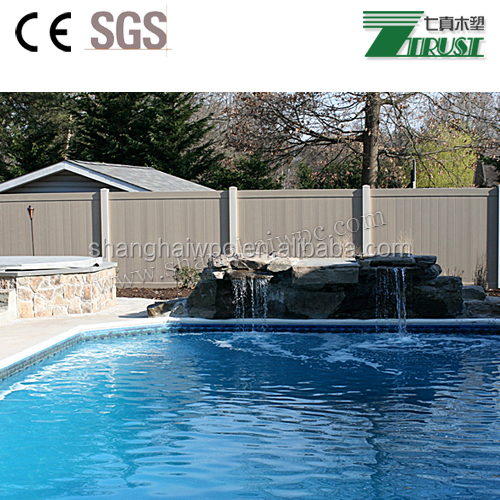 Pool Privacy Fence Ideas cheap pool fence ideas, cheap pool fence ideas suppliers and