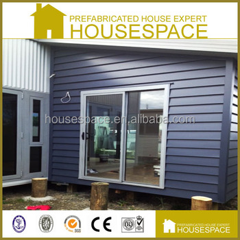 Economic 2 bedroom mobile container home with garage buy mobile container home economic mobile - Mobil home economicos ...
