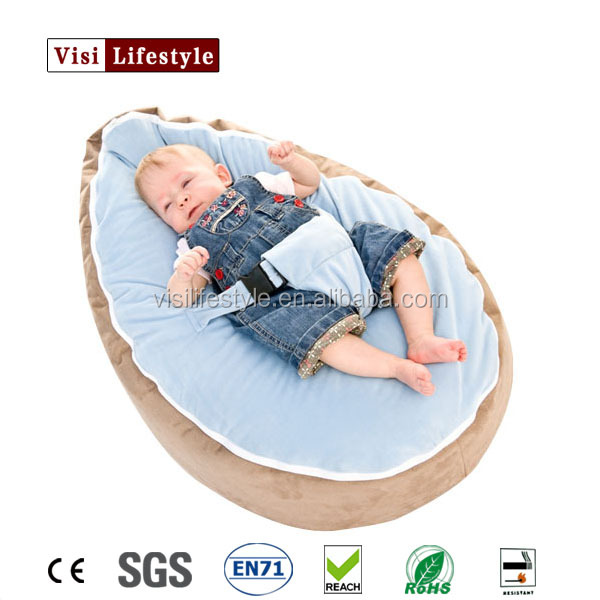Baby Lazy Chair Suppliers And Manufacturers At Alibaba