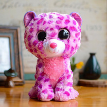OEM Stuffed Custom Soft Plush Animal Toy Plush Toy Manufacturer