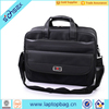 Kids laptop bags computer bags for teenagers